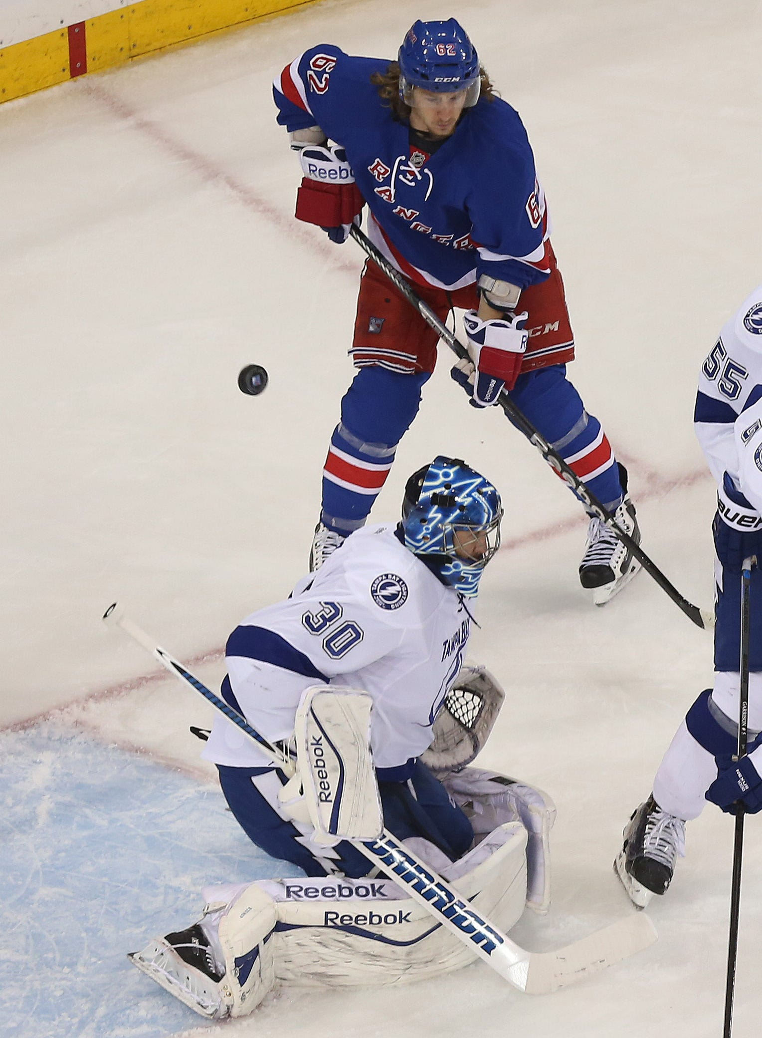http   www.lohud.com picture-gallery sports nhl rangers 2015 05 19 ... 532374c51