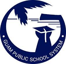 Guam DOE