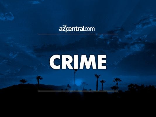 Cartel courier gets 14 years for transporting heroin in Arizona | AZ Central