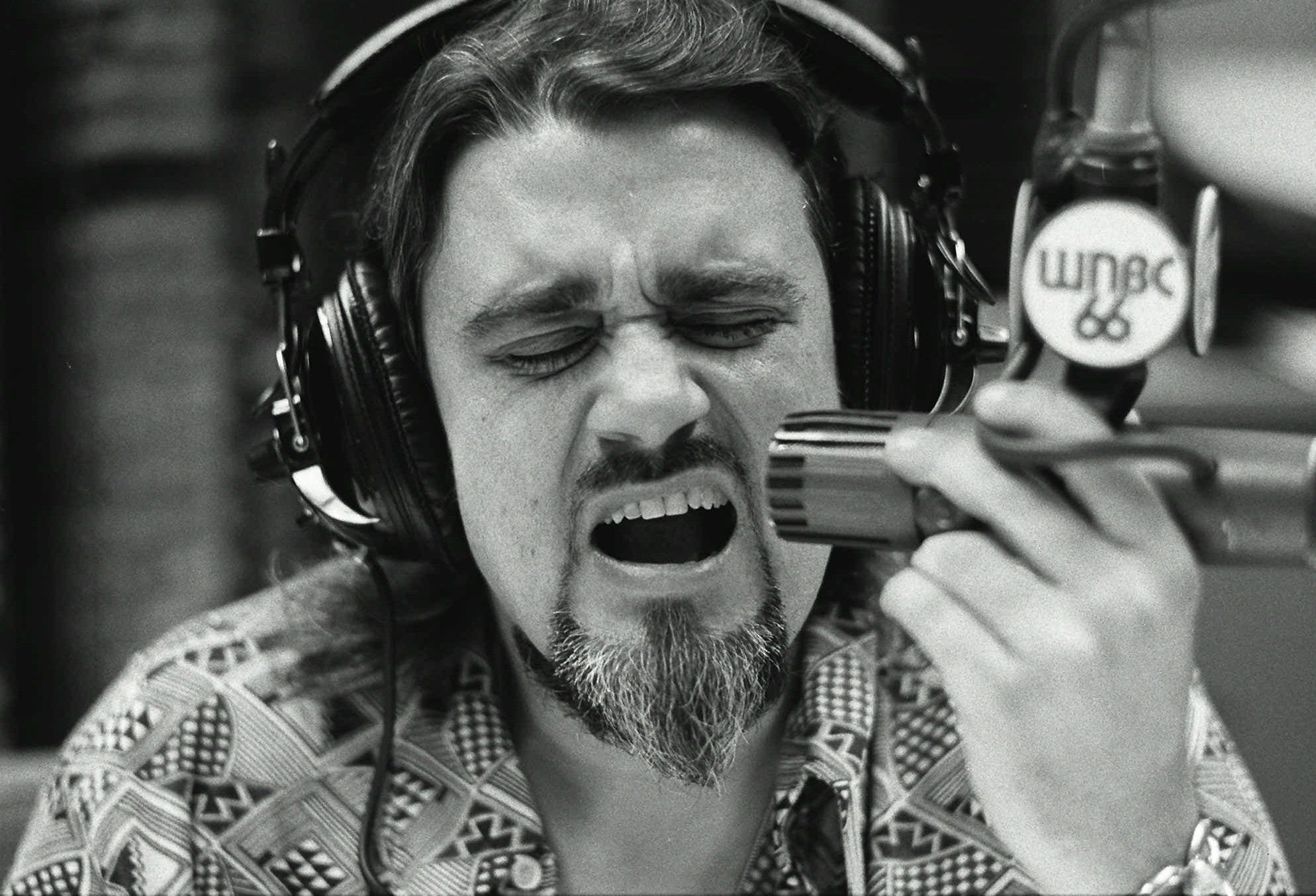 Wolfman Jack to air on 570-AM/104.5-FM | Las Cruces Sun