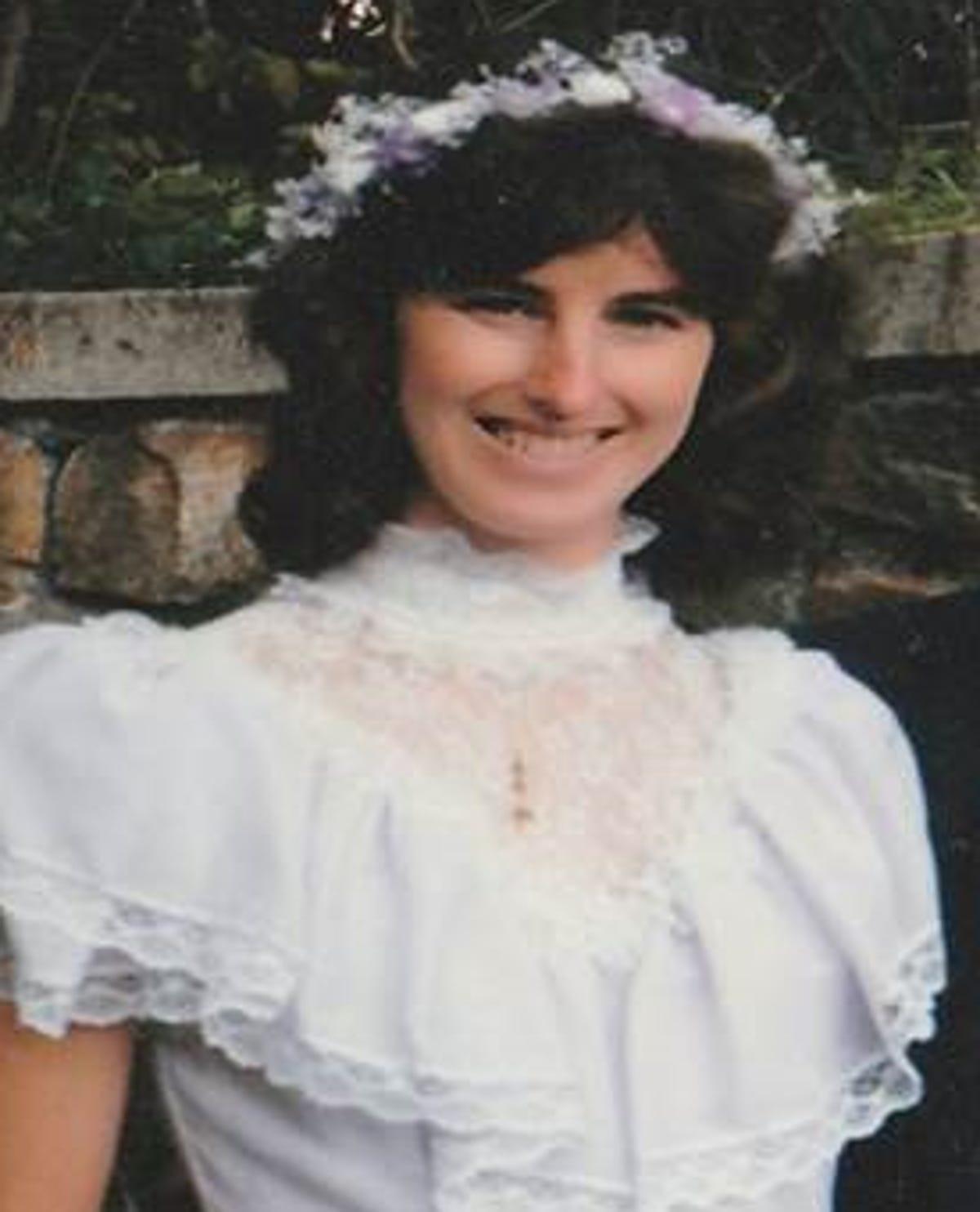 Cold case unit tackles 1986 killing of Jane Marie Prichard