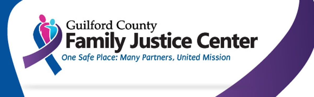 Guilford County Family Justice Center Opens