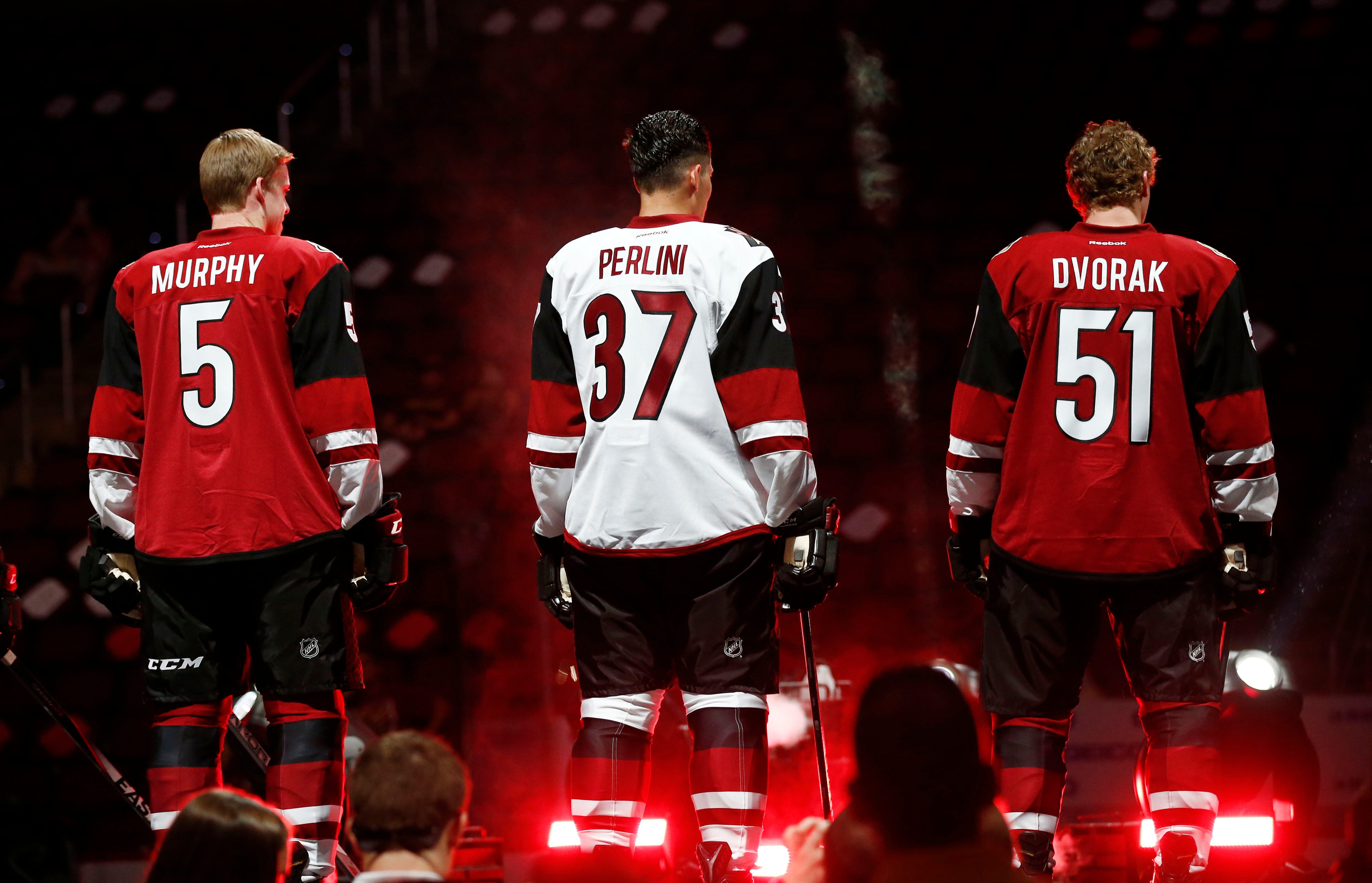 0d82ecef2 http   www.azcentral.com picture-gallery sports nhl coyotes 2018 06 25 ...