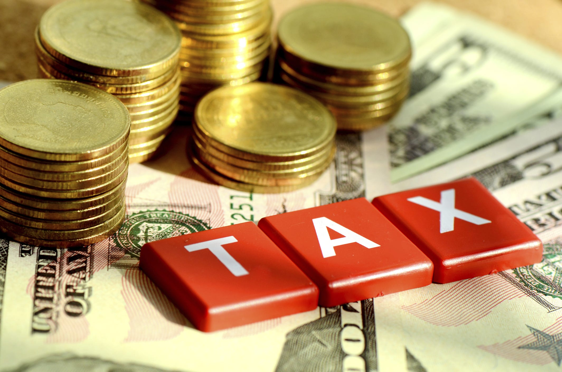 5 ways to slash your tax liability in retirement