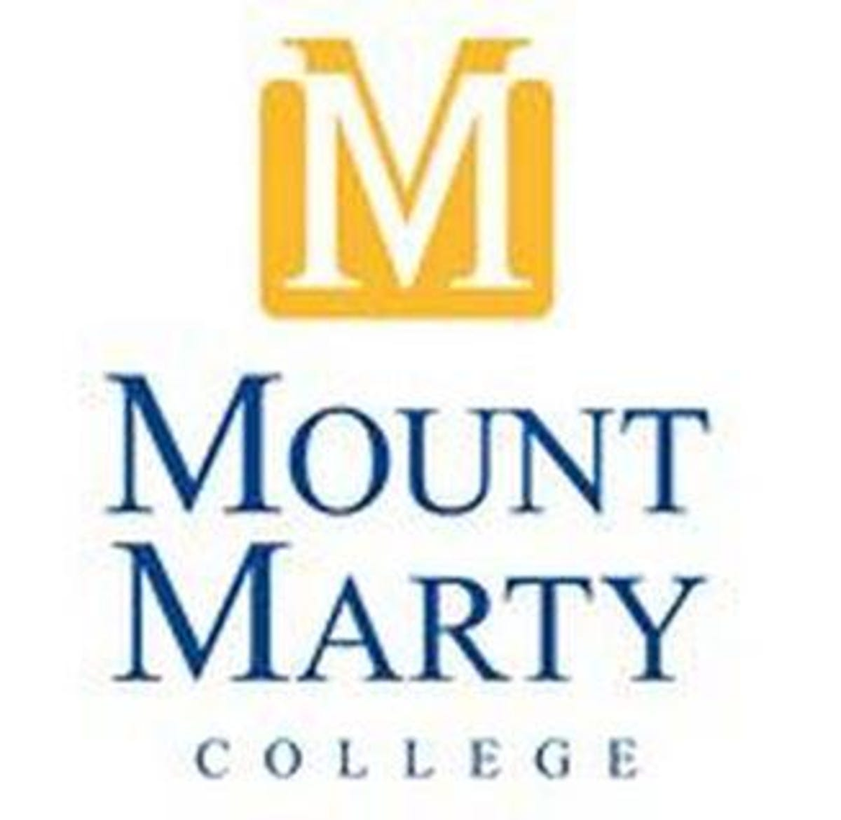 Mount Marty College >> Mount Marty College Gets 3m Gift Largest Ever For School