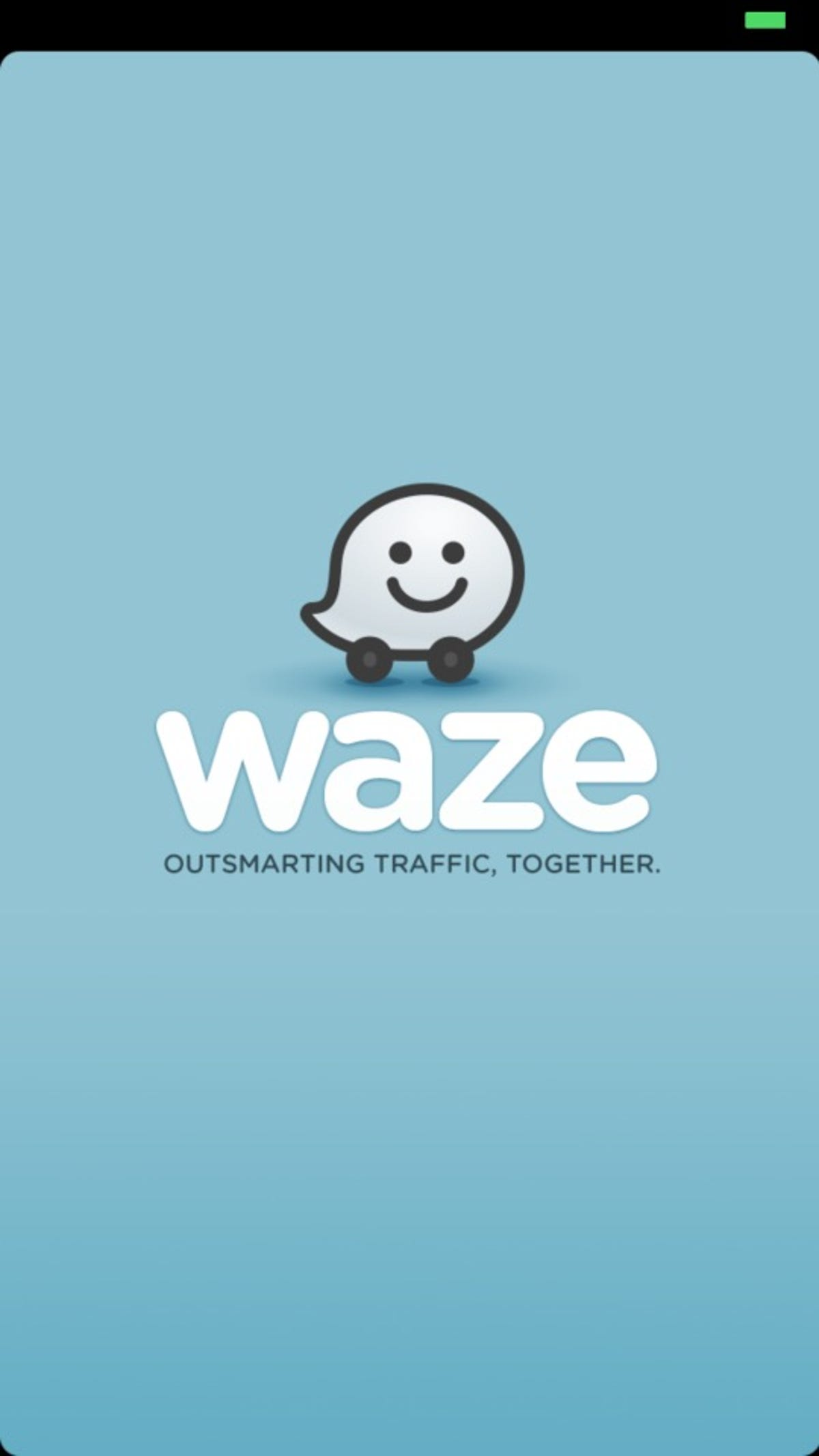 Waze DUI checkpoints: NYPD tells Google to remove feature from app