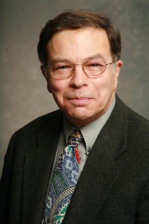 John Knezovich