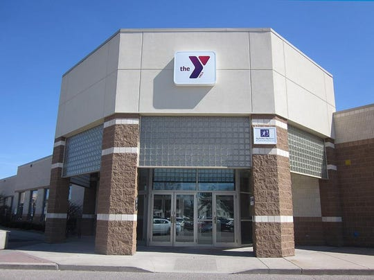 The Stevens Point Area YMCA