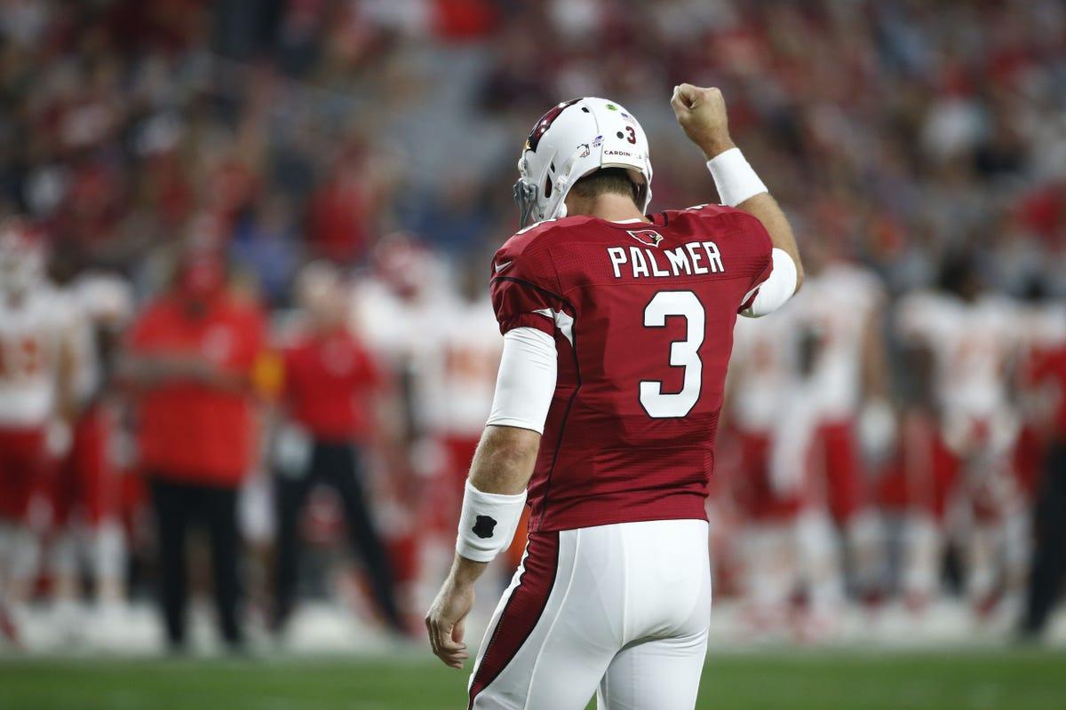 9a0252f1 NFL starting quarterback power rankings - 2015