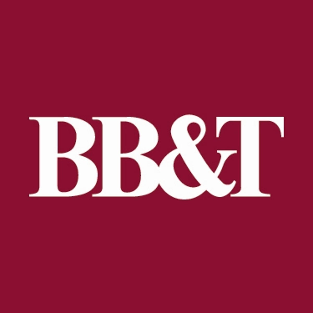 BB&T, SunTrust merger: $66 billion deal to create 6th largest US bank