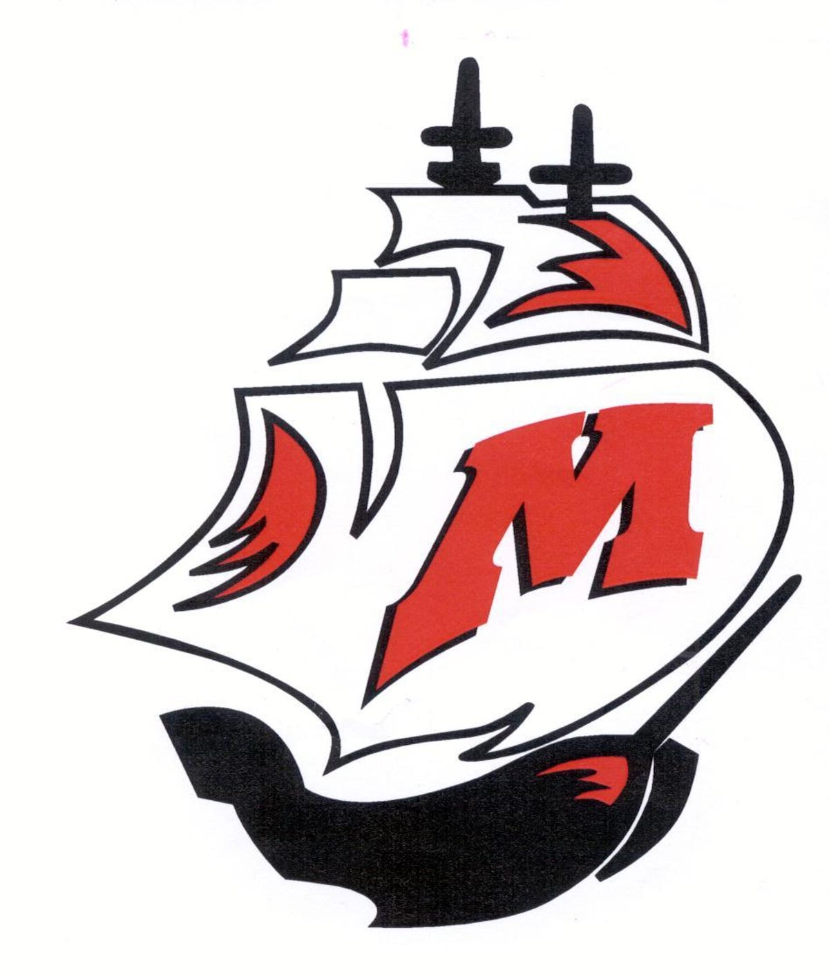 Manitowoc Lincoln earns emotional win