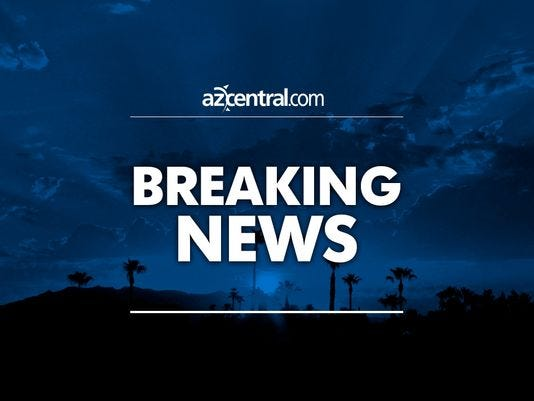Chandler police fatally shoot man in exchange of gunfire