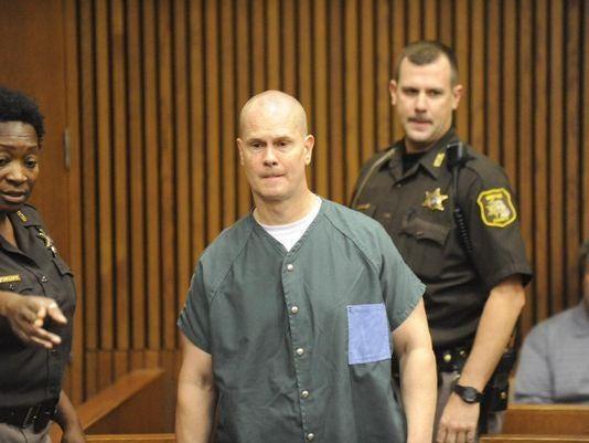 'White Boy Rick' to have Florida commutation hearing