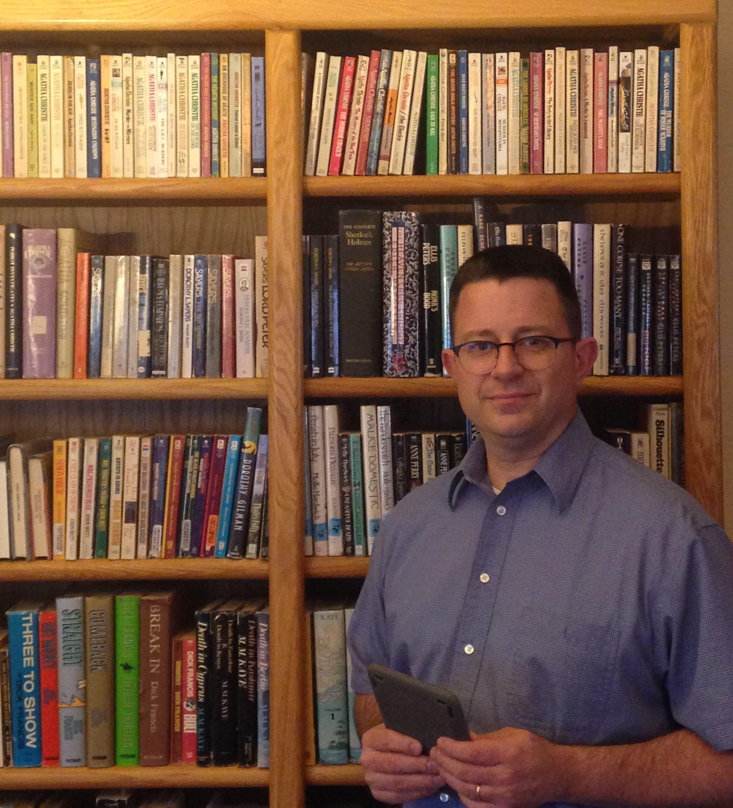 You should get to know Jeffrey Bruner
