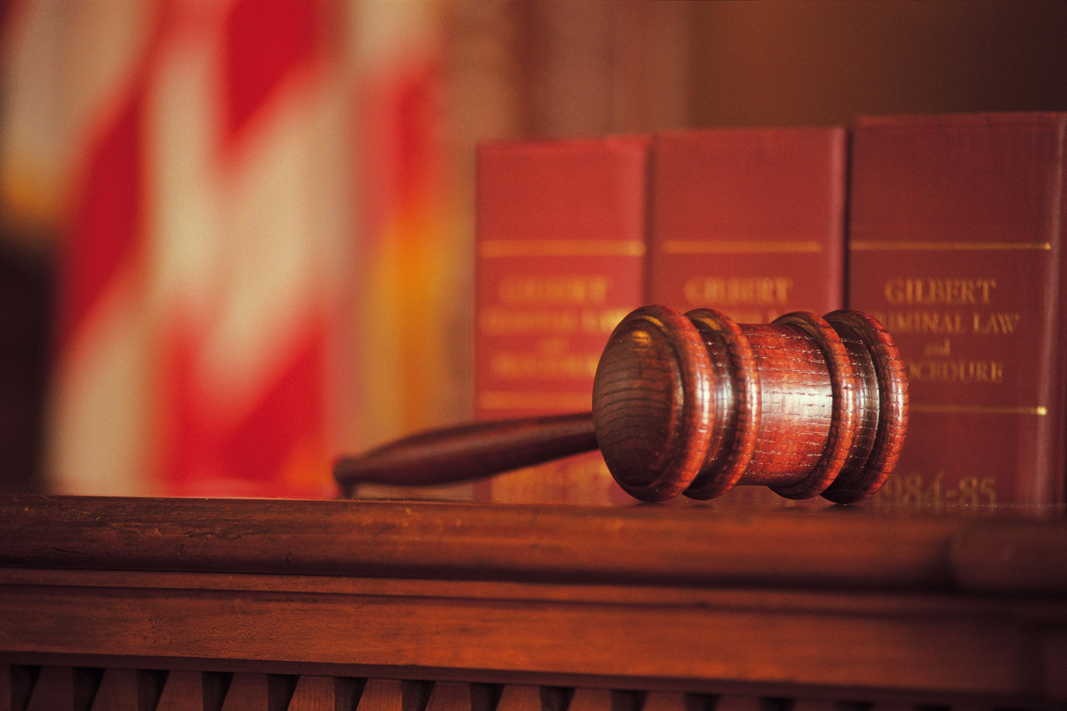 2 sentenced to federal prison for cocaine conspiracy   Clarion Ledger