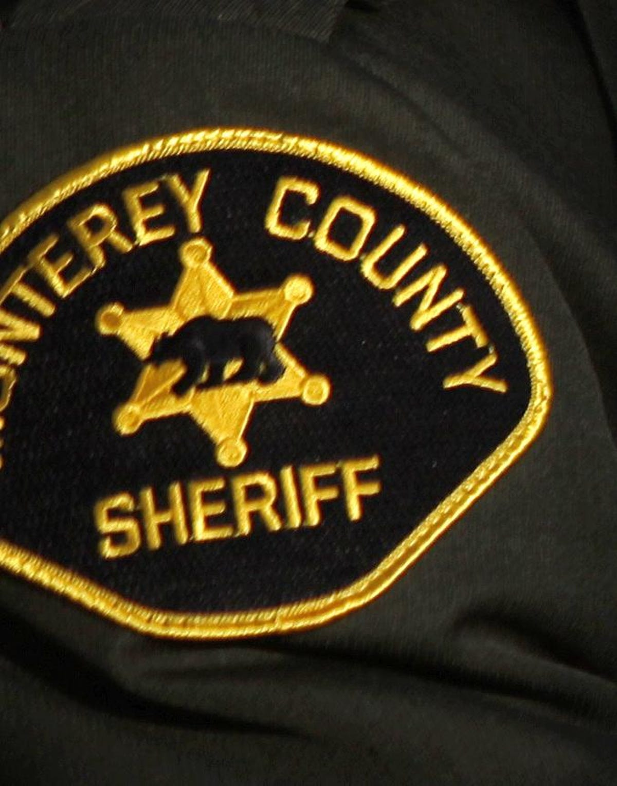 Sheriff's Log: Adult challenges teen girls to fight