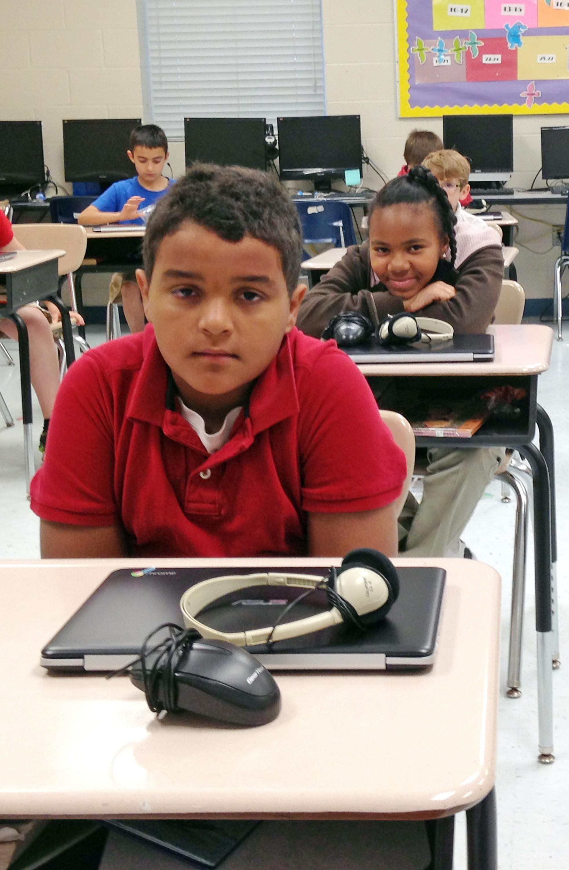 Mississippi's testing debate: Does your child take too many tests?   Clarion Ledger