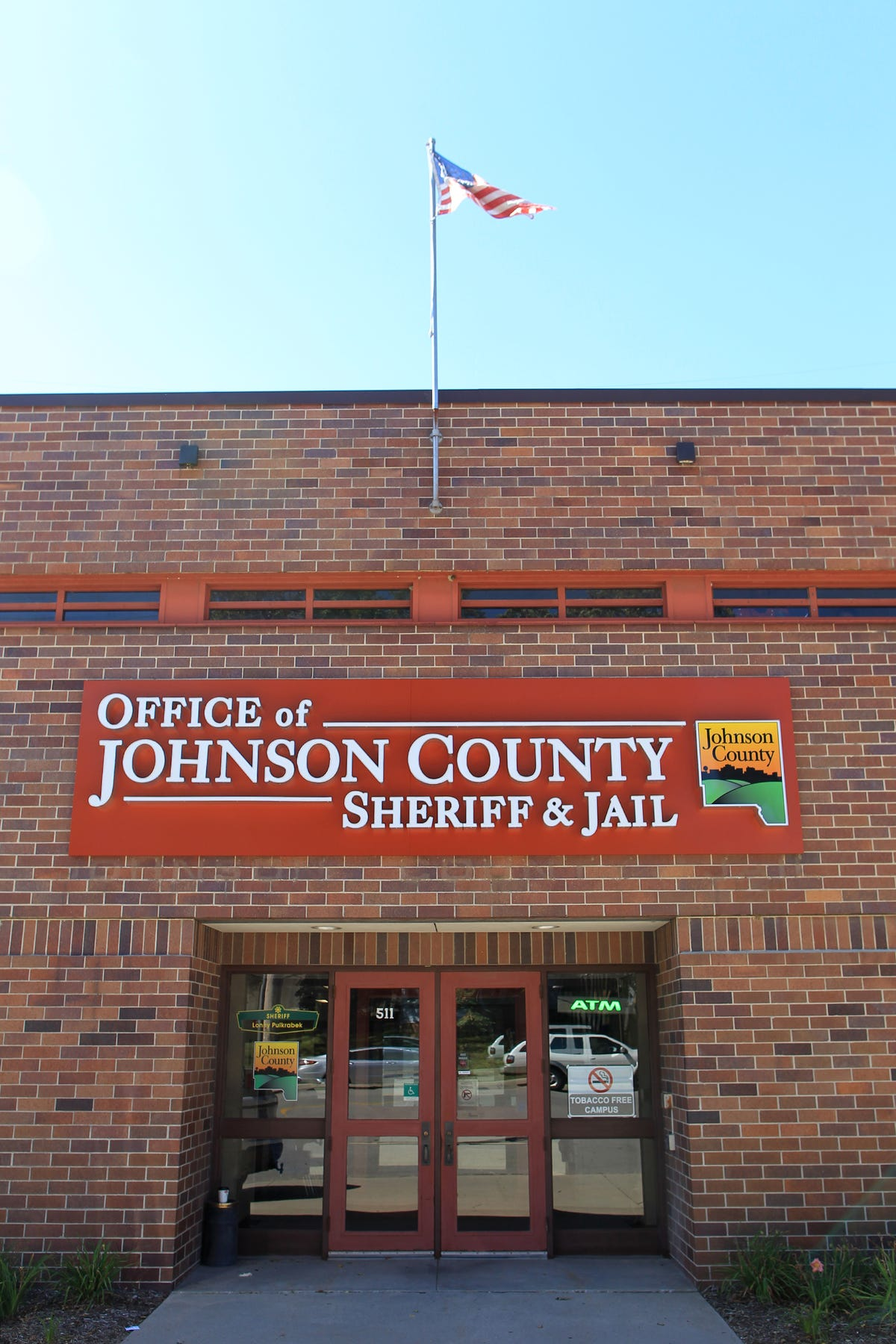 Johnson County says fixing prison, jail overcrowding 'takes
