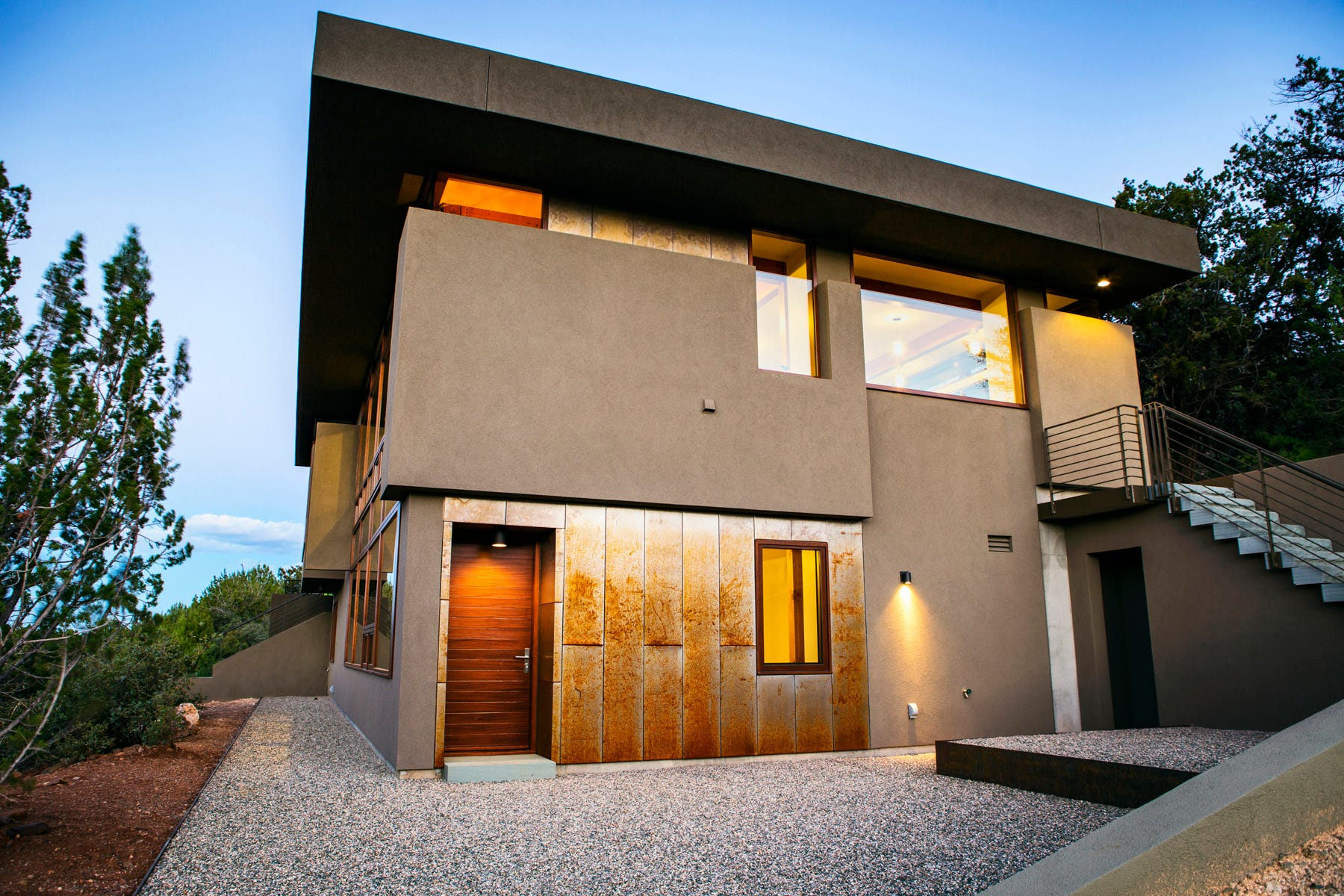 http://www.azcentral.com/picture-gallery/entertainment/home ...