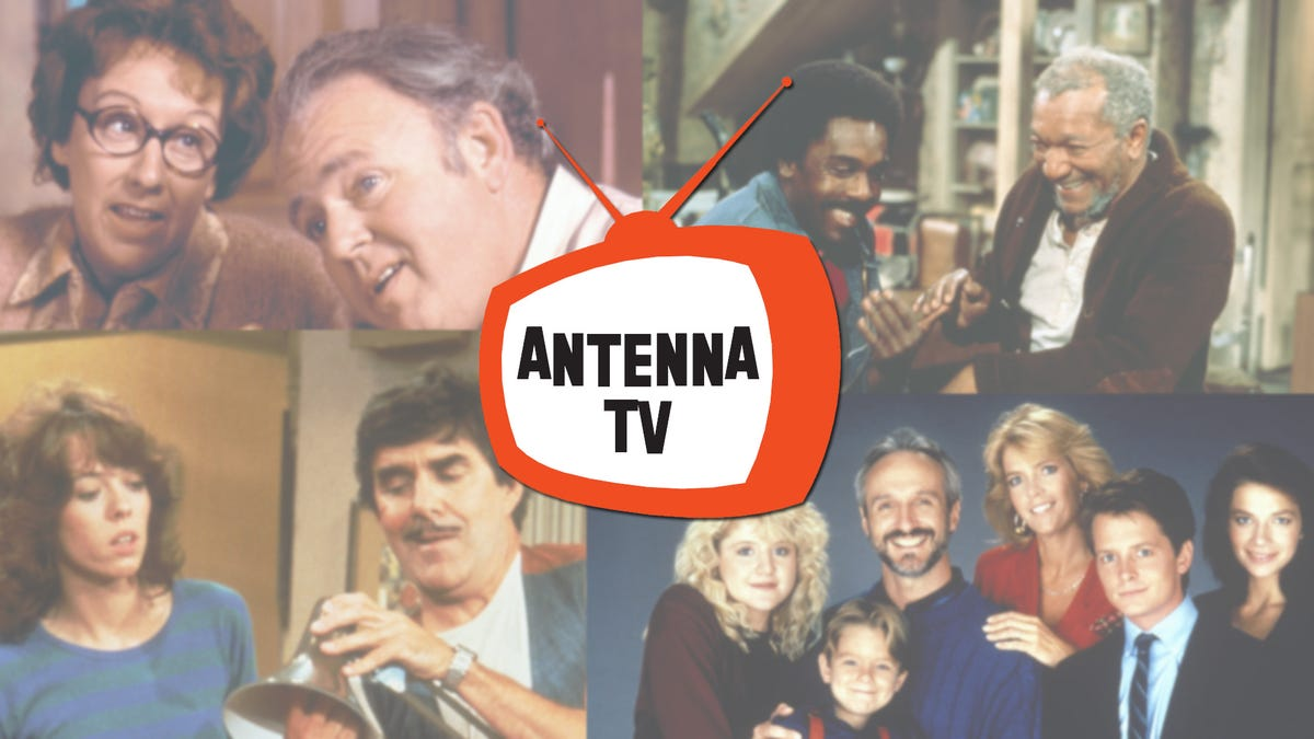 WLTX Launches Antenna TV on Channel 19 3