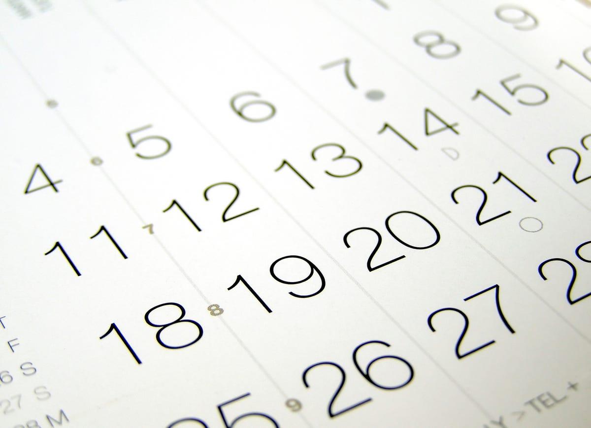 Alamogordo Community Calendar of events for June 6 to June 24