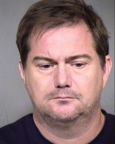 Ex-Peoria teacher pleads guilty to sexual conduct with student