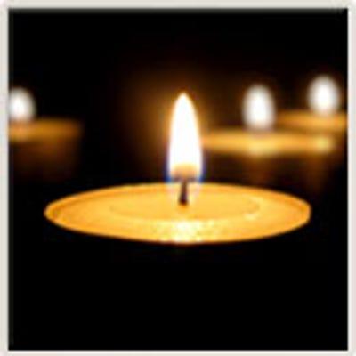 Obituaries in Millbury, MA | The Millbury Sutton Chronicle