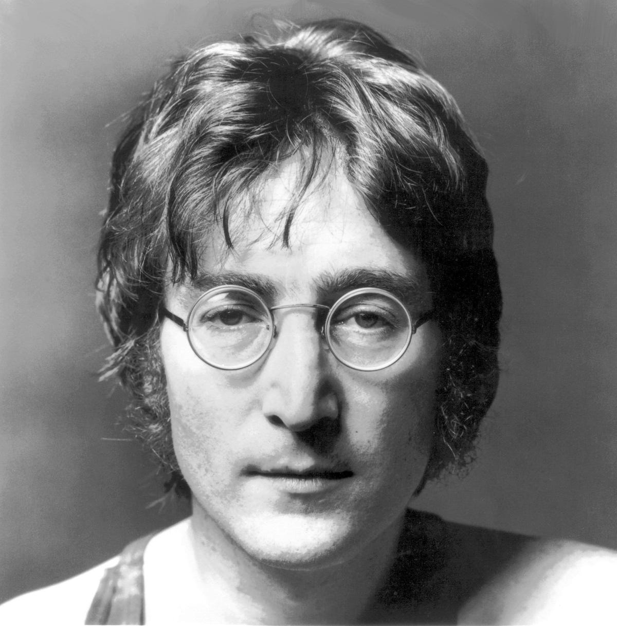 Best John Lennon songs of his post-Beatles solo career