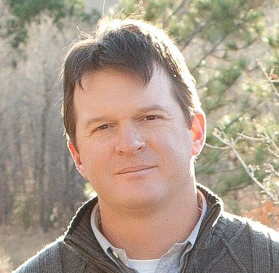Gavin Kaszynski