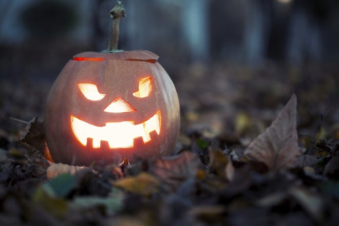South River will have a curfewin place in the borough for mischief night, Oct. 30,and Halloween, Oct. 31.