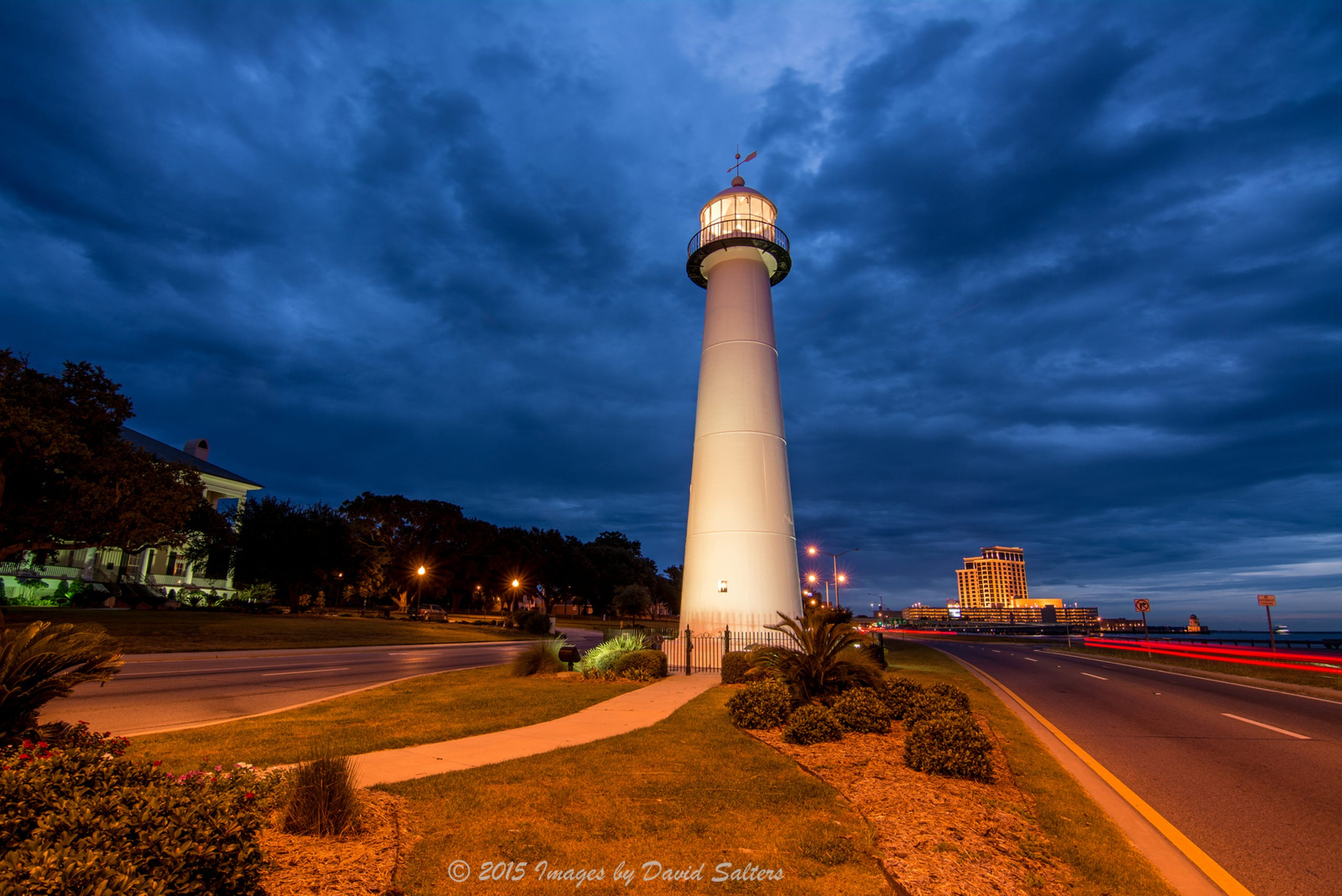 Your Take Readers Best Photos Of The Nation S Lighthouses