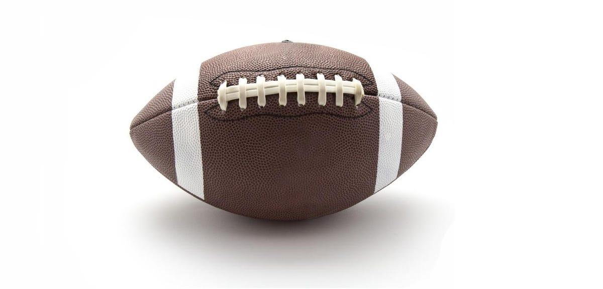 Tennessee high school football scores Week 11