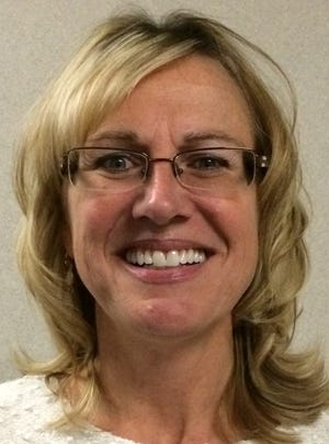 Paula Vandehey, Appleton's public works director, will double as interim highway commissioner for Outagamie County.