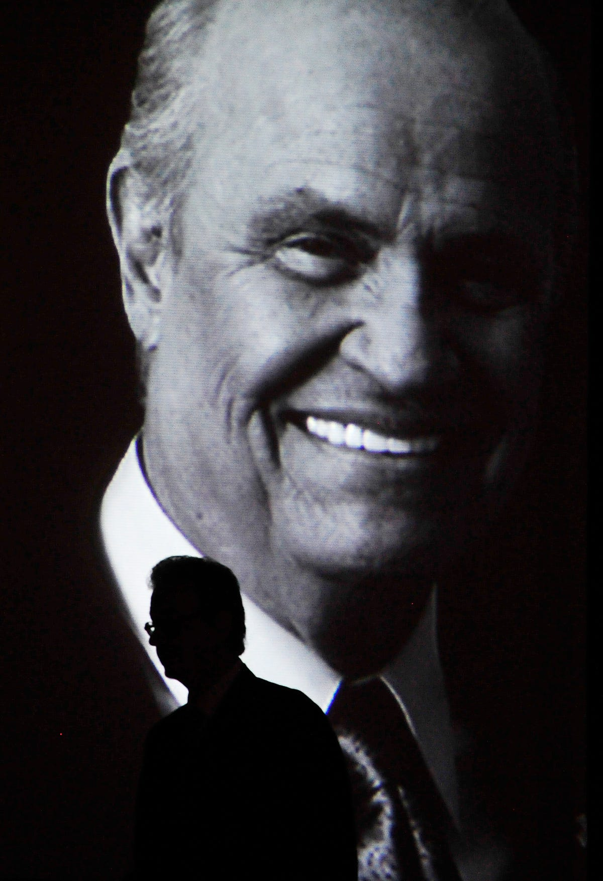 Fred Thompson remembered as a natural actor, politician