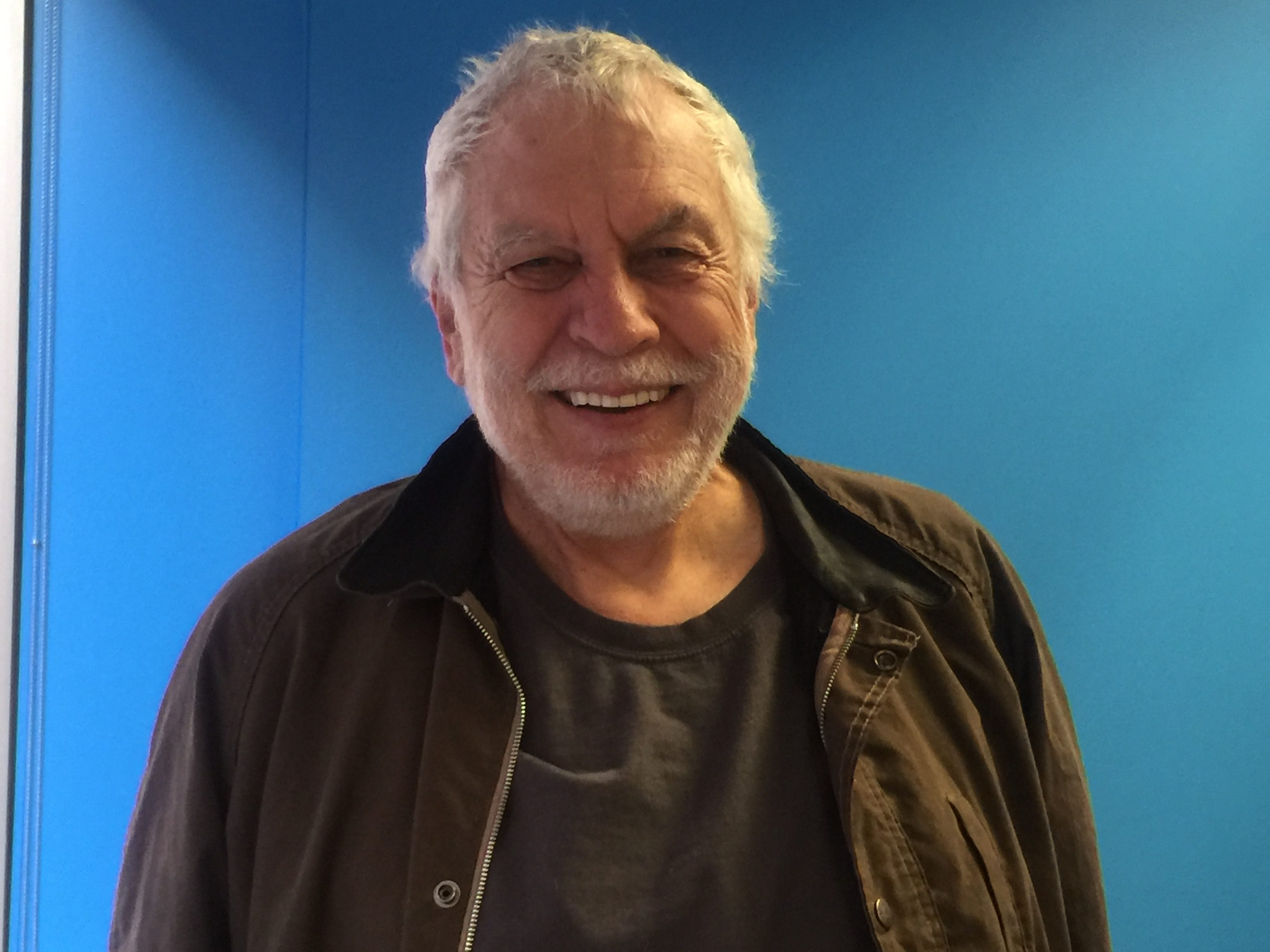 Games conference pulls award for Atari founder after outcry