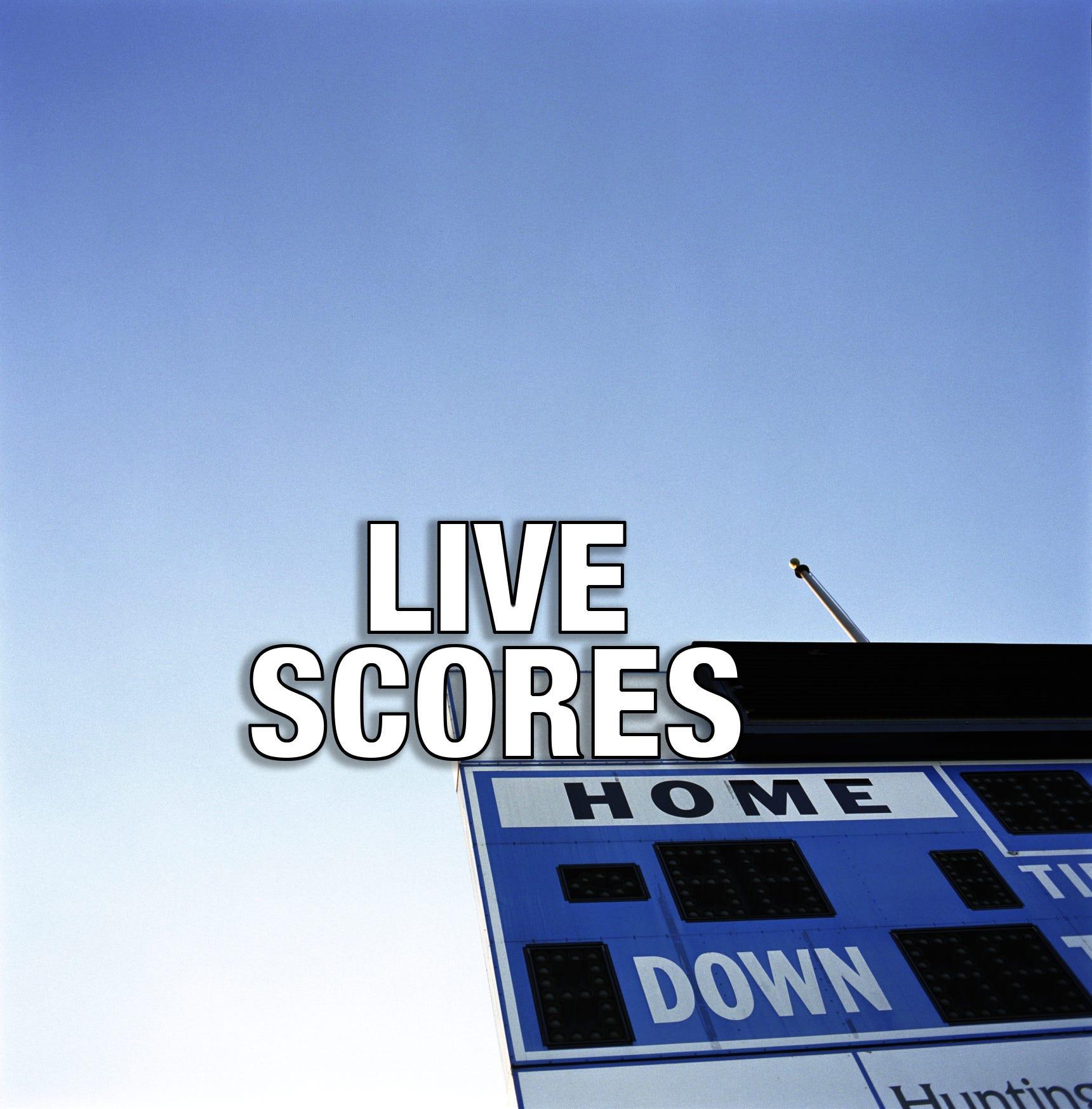 NJ football scores: Week 5 scoreboard in Bergen, Passaic counties