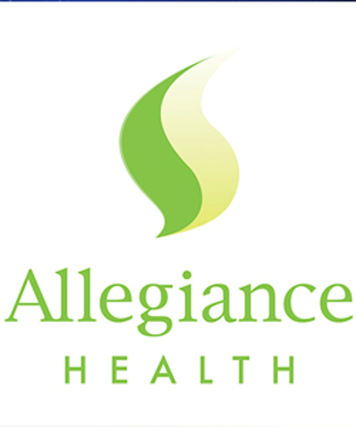 Allegiance Health in Jackson to join Henry Ford system