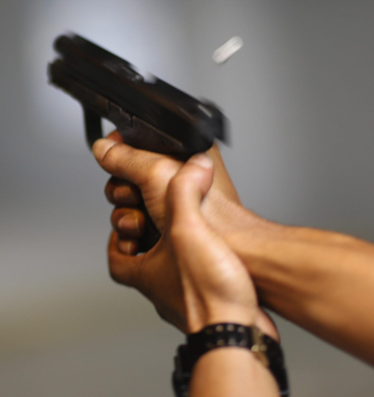 12 facts about gun control in Michigan: Background checks, who can buy