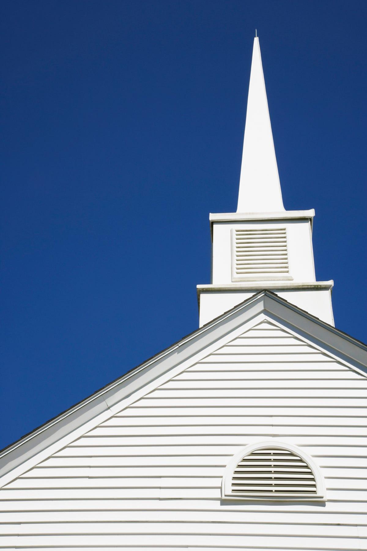 Lebanon County church news