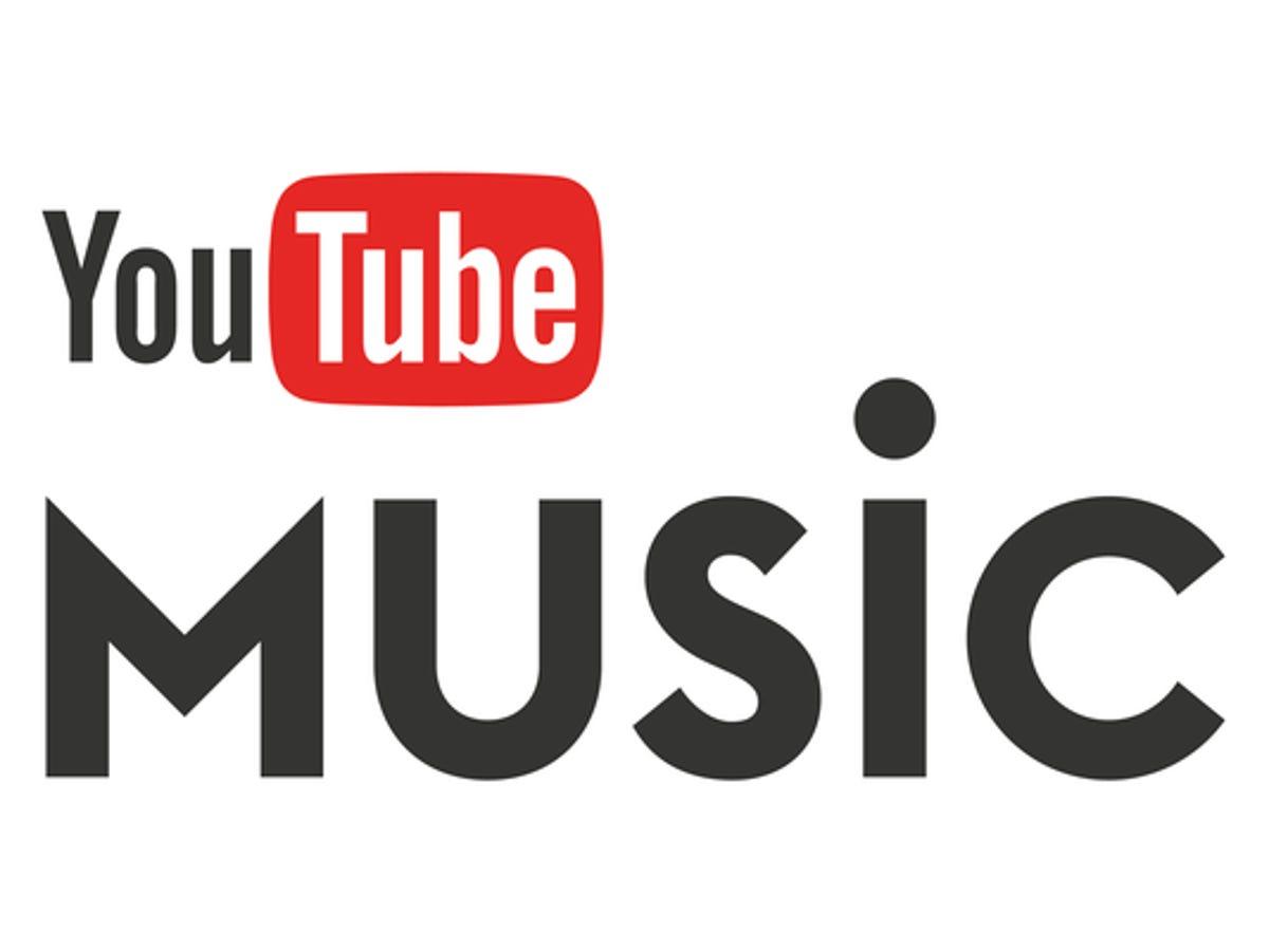 YouTube Music in Nashville hires Rachel Whitney, Copeland