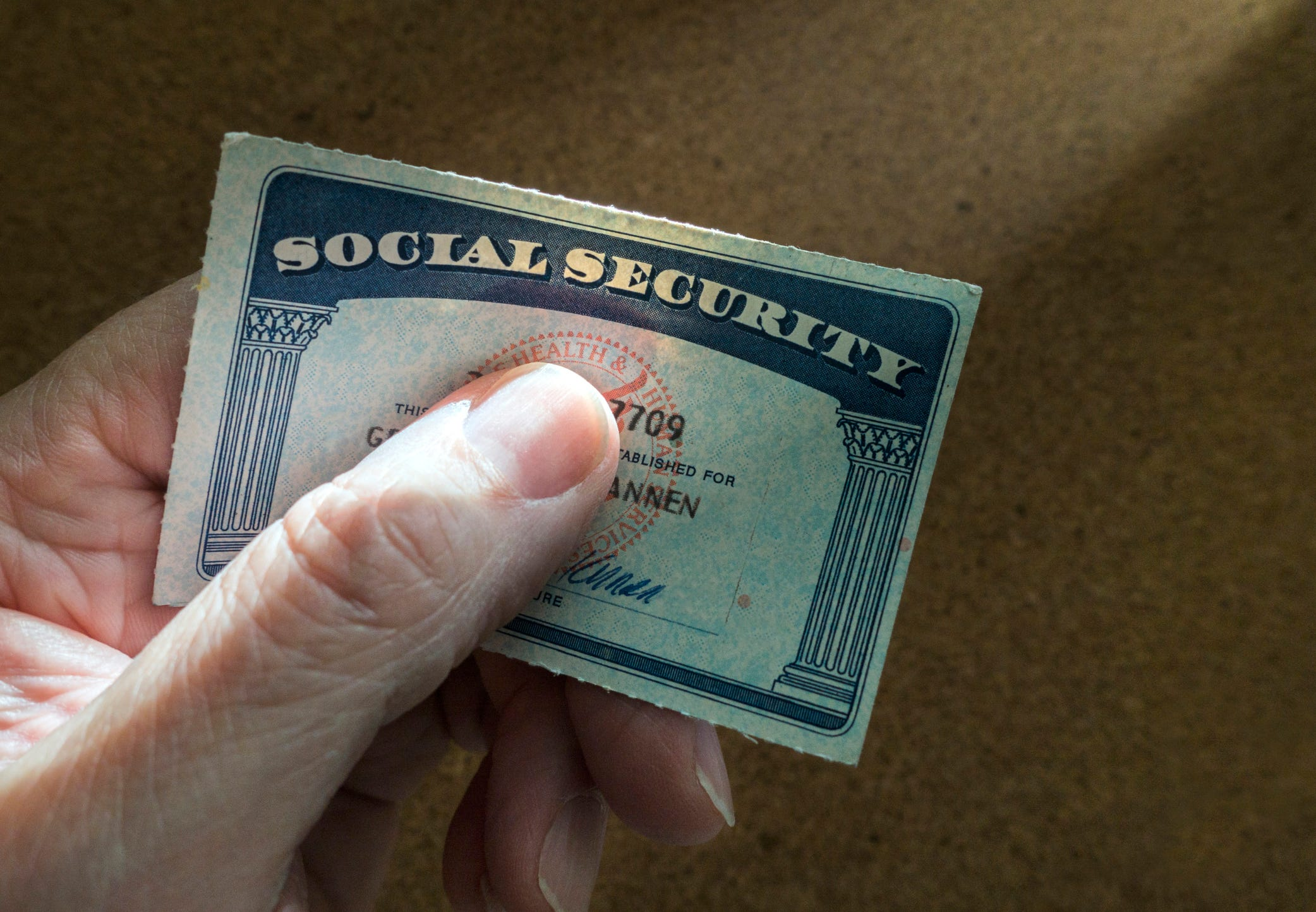 New online tool does Social Security benefit math for you