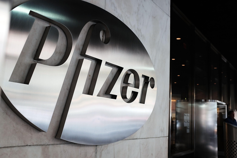 Report: Pfizer, Allergan close to $150 billion merger deal