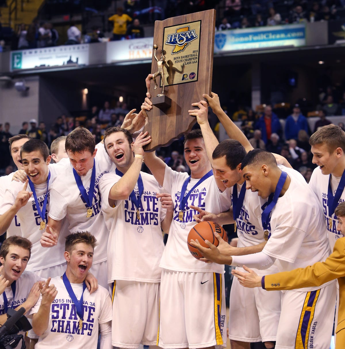 HS boys basketball preview: Sectional-by-sectional breakdown