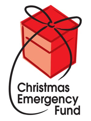 This year, the York Daily Record's Christmas Emergency Fund will benefit eviction protection.