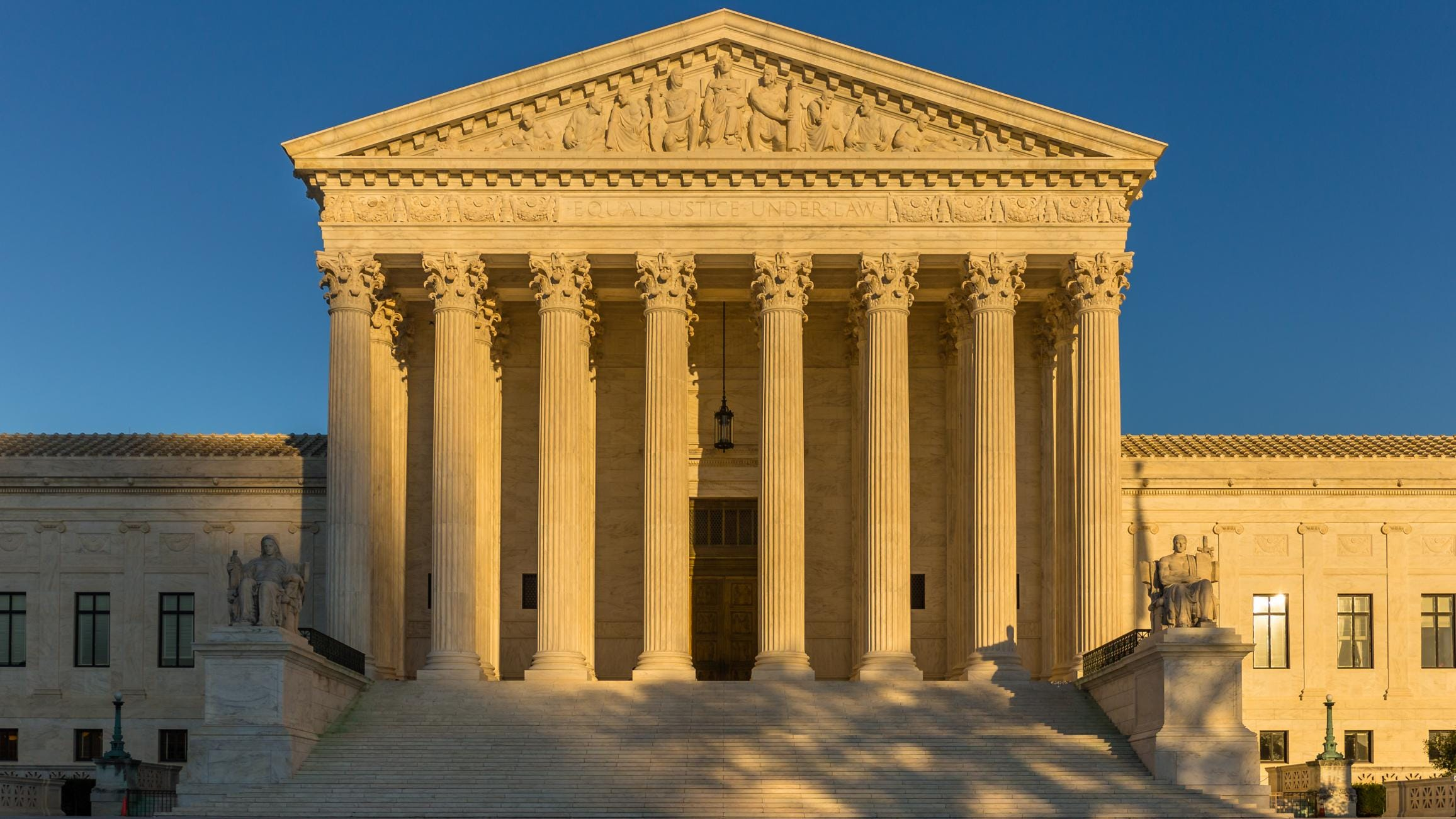 Supreme Court to determine if taxpayer payments to businesses are confidential