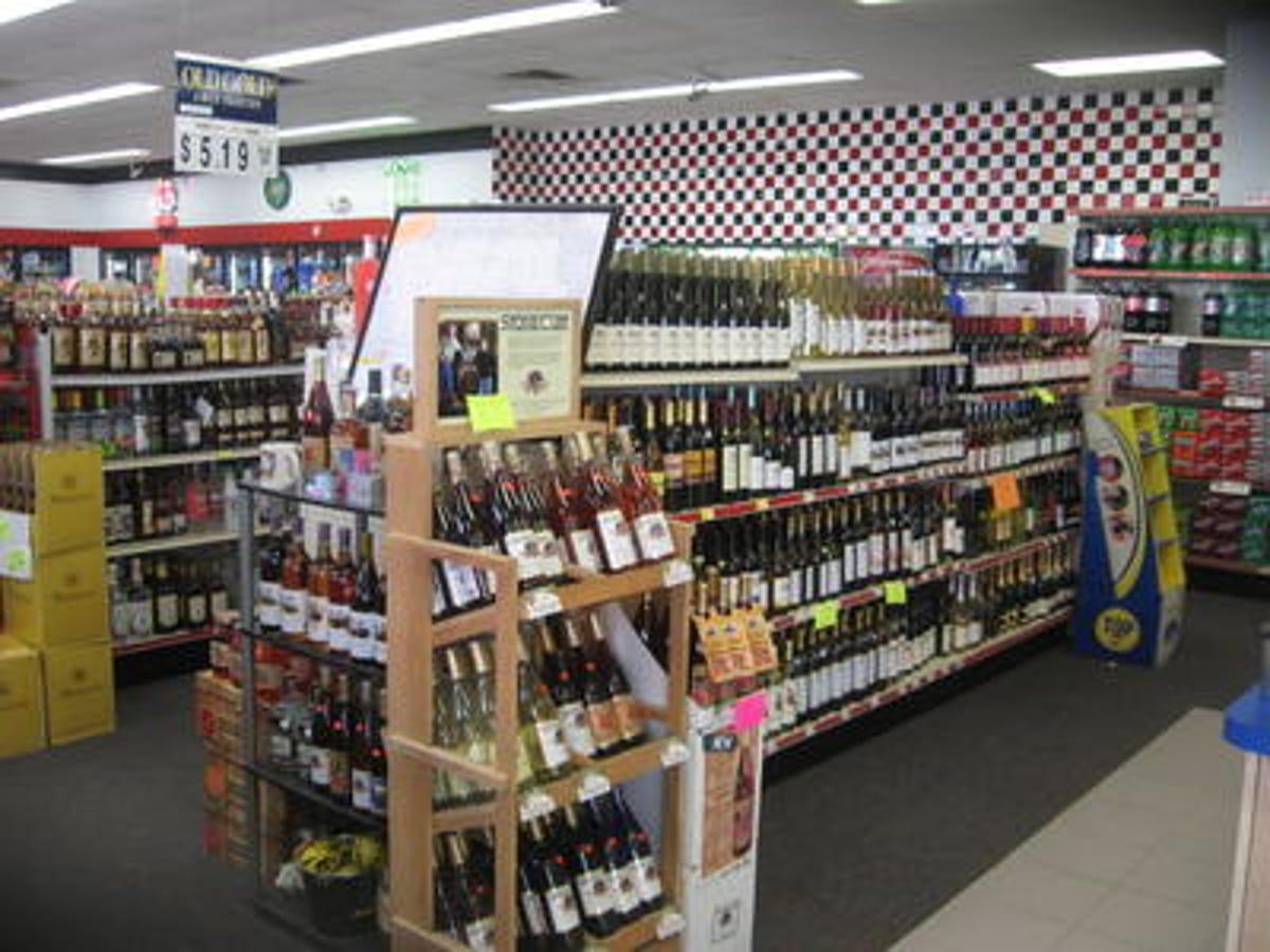 Iowa's bizarre booze laws may make you a criminal