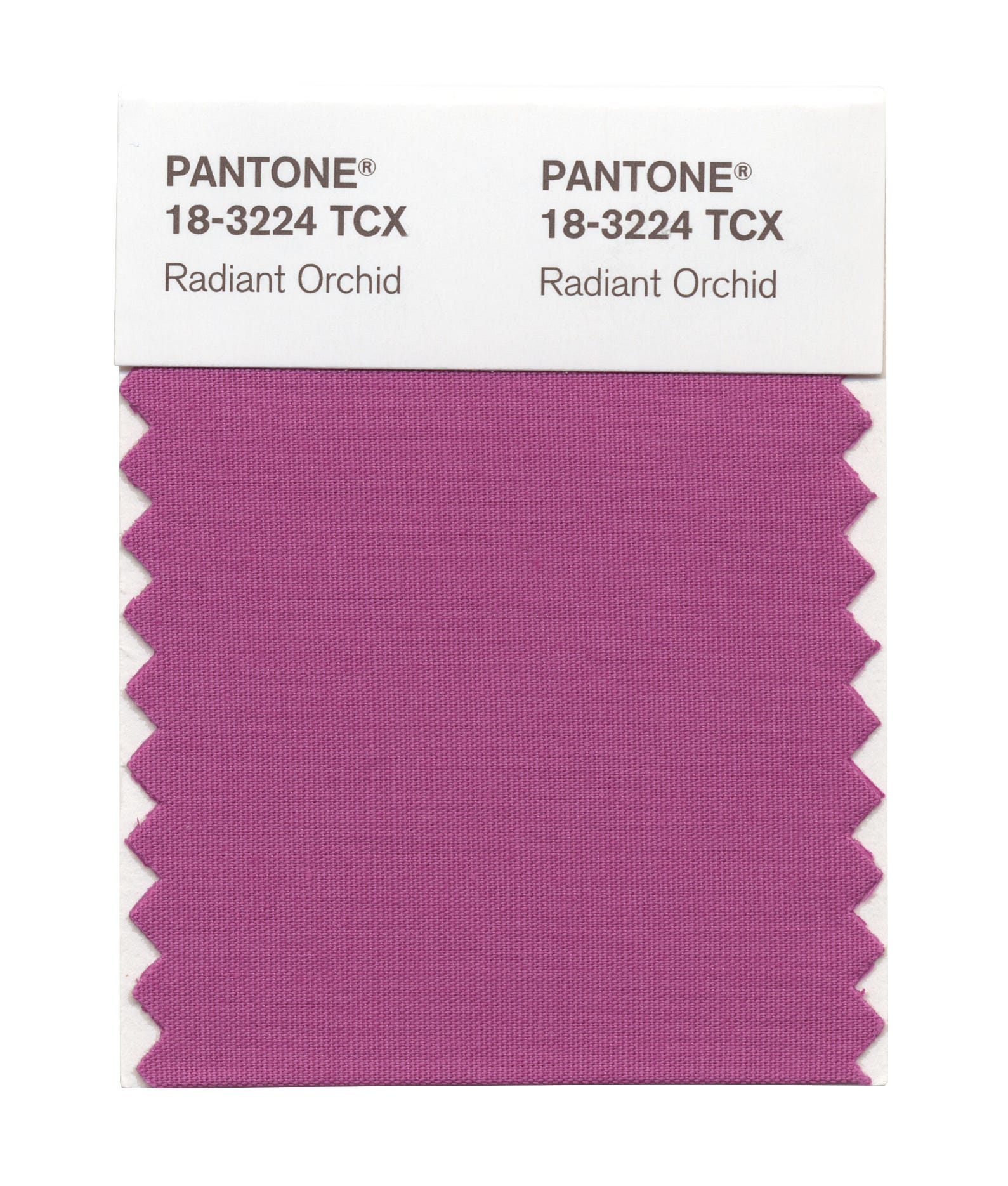 116f427a 635848419114551339-2014-PANTONE-18-3224-Radiant-Orchid-mini-Swatch-Card.jpg