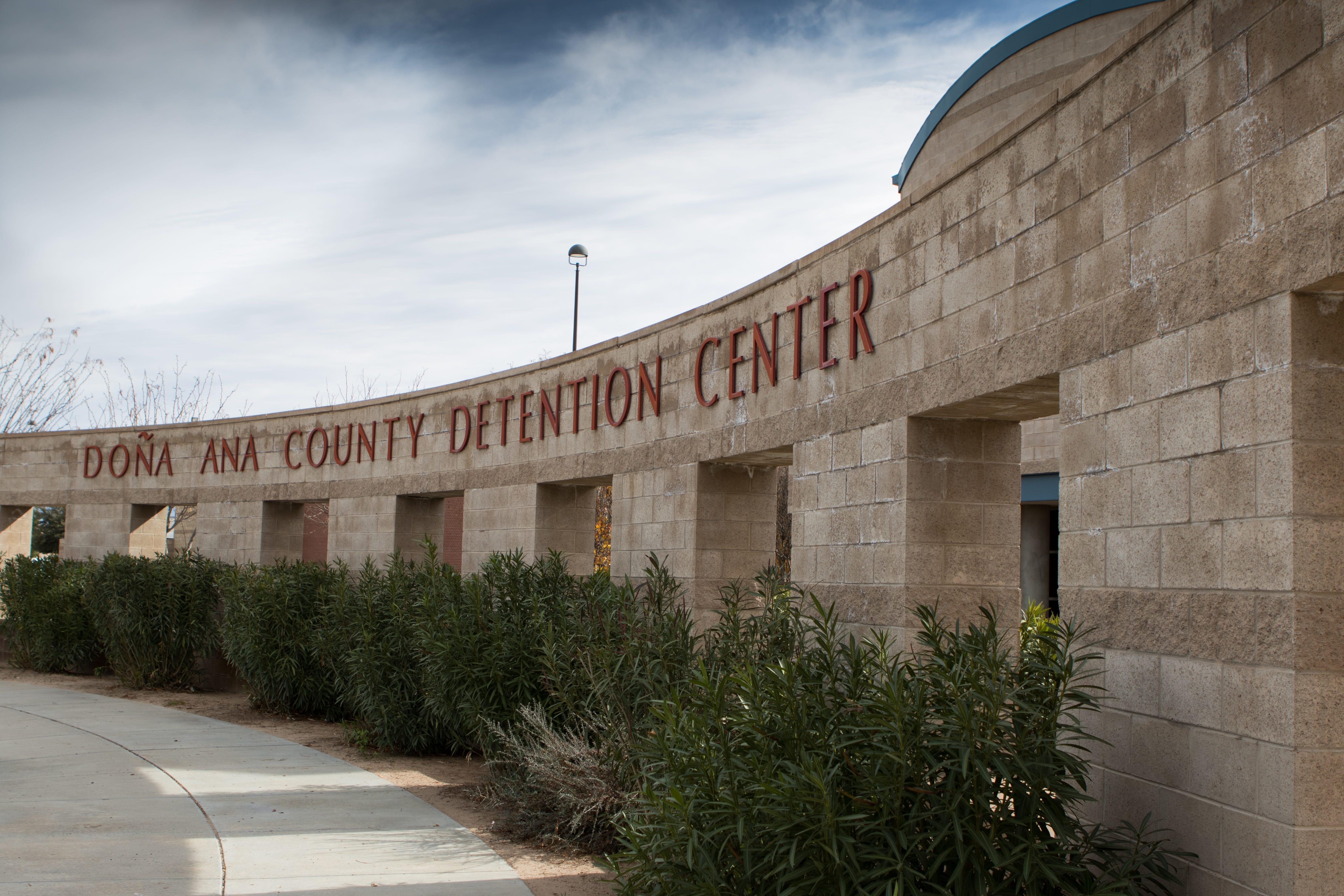 Krome detention center inmate search – USPosts