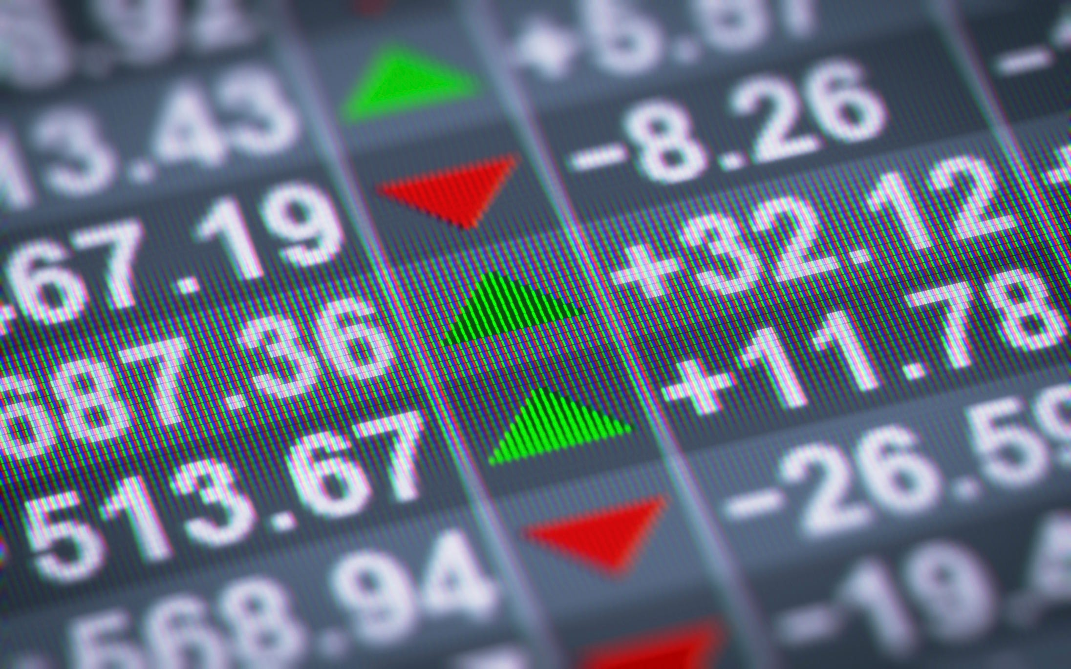 Safe stocks yielding 5% (or more) do exist: Here are 5 of them