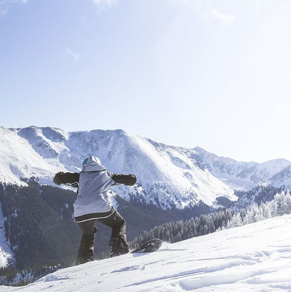 Ksdkcom Ranking The Best Ski Resorts In North America - North americas best mountain resorts